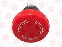 FUJI ELECTRIC AH165-VR01
