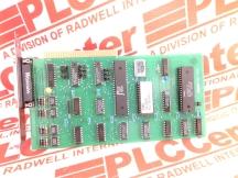 DATALOGIC HL900-4