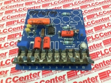 CONTROL TECHNIQUES 1074-23