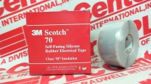 3M HOME & COMMERCIAL CARE 70