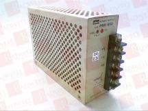 IDEC PSR-S50-24-AC200