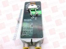 SCHNEIDER ELECTRIC MA417153502