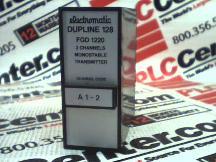 ELECTRO MATIC FGD-1220