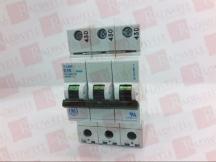 GENERAL ELECTRIC V37316