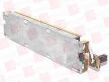 FANUC A40L-0001-0327