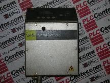 S+S RZ-150/60/290