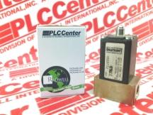 BURKERT EASY FLUID CONTROL SYS 0311-C7/64-FPM