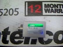 CKD CORP MDC2--X-8-8