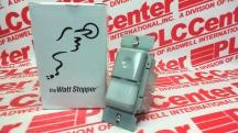 WATT STOPPER WA-200-G