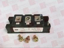 POWEREX KS224515
