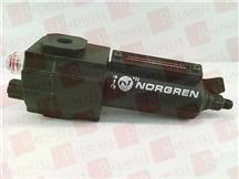 NORGREN L73M-2AP-QDN