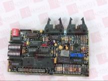 TEXAS INSTRUMENTS PLC RTU-8450-2