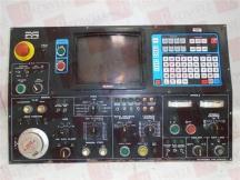 MATSUURA FN4-00443A