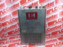 L&H POWER SUPPLIY MML47-15Y5Y2Y3Y3Y1Y/115
