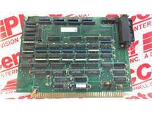 PARKER 353750-01C