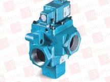 MAC VALVES INC 58D-13-112BA