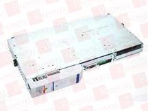 BOSCH HDS02.2-W040N-HS32-01-FW