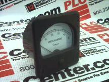 SIMPSON 3860