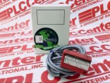 VISOLUX US-EM50000/0310