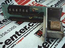 ADVANCE ELECTRONICS 910E