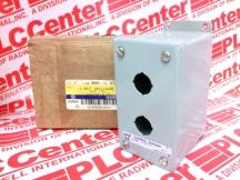 SCHNEIDER ELECTRIC 9001-DYA-2