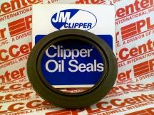 JM CLIPPER 18379-H1L5