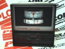 ATHENA 2000-F-A-0-16F-000