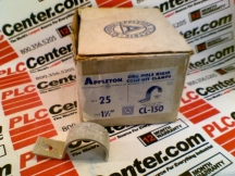 EMERSON CL150