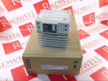 INVENSYS TE10S50A/240V/LGC/ENG/-/-/NOFUSE/-//00