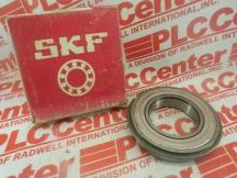 SKF 6214-2RSNR