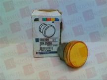 SCHNEIDER ELECTRIC ZB4-BV053