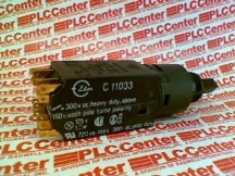 SCHMERSAL C-11033
