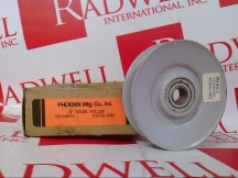 PHOENIX MFG CO INC 35350063