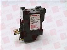 FURNAS ELECTRIC CO 48AF31A2