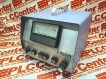 ELECTRO CRAFT E-552-M