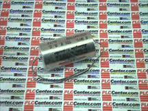 INDUSTRIAL CONDENSER 2101K41-023