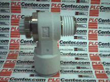 SMC AS2201F-N02-10S