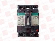 GENERAL ELECTRIC TEB132100
