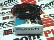 AUTOMATION DIRECT APS-603-5
