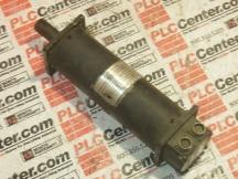 GETTYS MODICON M314B-A00-102