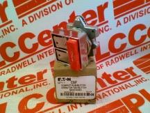 CUTLER HAMMER E30-AF