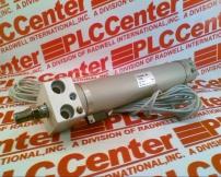 SMC CDG1RA40-200-H7BL