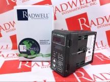 WATLOW 988A-20FD-AARG