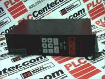 ADVANCED MICRO CONTROLS 7751