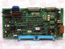 FANUC A16B-1200-0270