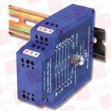 B&B ELECTRONICS HESP4DR