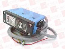 SICK OPTIC ELECTRONIC NT6-03022
