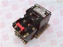 SCHNEIDER ELECTRIC 8536SCO3V03