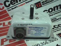 UNIMEASURE P510-30-NJC