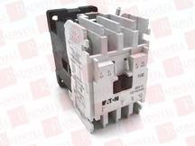 EATON CORPORATION CE15CNS3AB
